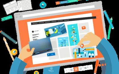 Comment Créer son site web sans programmation?