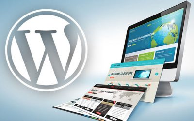Quels types de sites créer avec wordpress ?