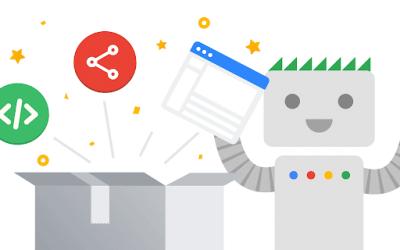 Comment savoir si Google est passé sur mon site ?  Indexation et Index Google